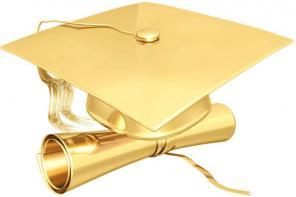 Курсовые, дипломные, контрольные на заказ в Орше