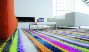 ХИМЧИСТКА ковров и мягкой мебели на дому! от 4 руб/м.кв