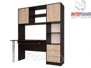 Компьютерный стол СК-011,  цена 230 руб.