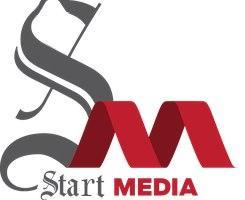 Start Media реклама на видеостойках в Мозыре и Калинковичах