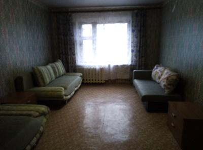 1-2х ком Квартира на сутки в Жлобине