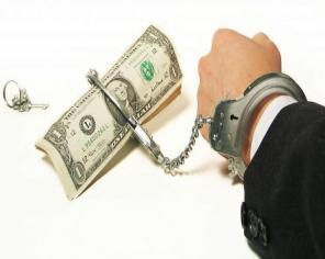 Я предоставляю кредиты юридических и надежное всеВам нужен быстрый кре
