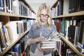 Курсовые, дипломные, отчеты, контрольные - заказ