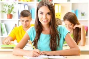 Контрольные, курсовые, дипломные, отчеты по практике - все предметы
