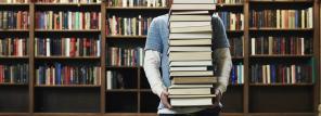 Курсовые и дипломные работы, проекты - любые направления