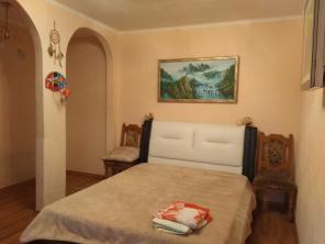 Квартиры на часы и сутки в Бобруйске