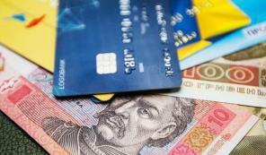 Краща пропозиція по кредиту, яку можете собі дозволити.