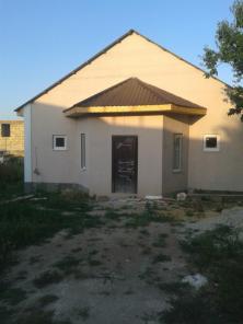Продам дом вКаменка-6