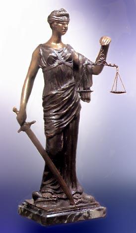 Юрист онлайн. Бесплатная консультация.