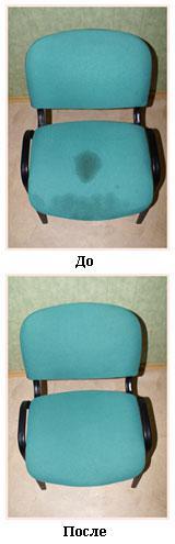 Чистка матрасов, удаление плесени с мебели. Дезинфекция