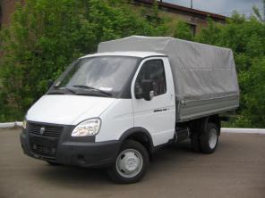 Квартирный переезд офиса грузовые перевозки Черкасская обл. г Смела