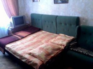 Сдаю комнату комфортную в Печерсаом р-не