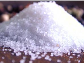 Соль 3 помол, не упакованная