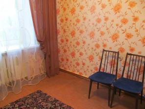 Сдам посуточно 2-комнатную кв. на ул. Балковская