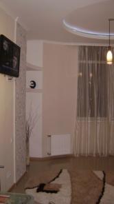 Сдам 2-комнатная элитная квартира на Французском бульваре