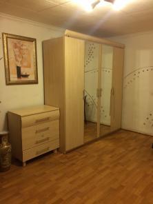Сдам 2к.квартиру- эконом в Центре на ул. Разумовской