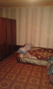 Сдам 1-комнатную эконом-квартиру на Слободке, ул. Хуторская