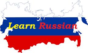 Russian language tutor for foreigners. Work in Skype.
