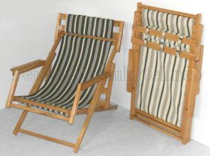 Продажа раскладной деревянной мебели