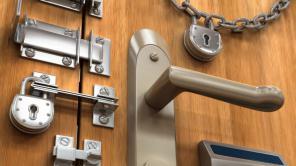 Дверные замки. ремонт, замена, установка.профессионально недорого.