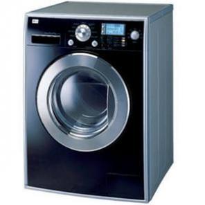 Актау. Ремонт стиральных машин на дому. Алекс