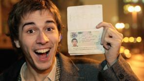 Шенген визы, туры, авиа, жд билеты