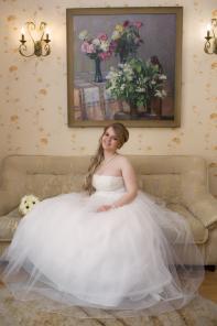 Видеосъёмка и фотосъёмка свадеб в Усть-Каменогорске