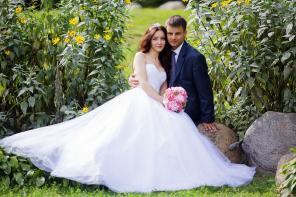 Свадебная и семейная фотосъемка, Love-Story