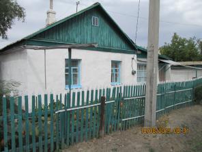Продаю дом 120м² в г. Караганде рядом центр города и парка 12 млн.тг.