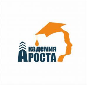 Курсы Бухгалтерского Учета в Астане от Академии Роста!