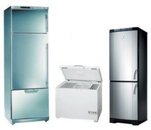 Срочный ремонт холодильников!