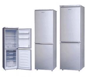Ремонт холодильников, кондиционеров!