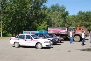 Автошкола АСАЛТ приглашаем на курсы водителеи