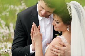 Фото и видеосьёмка свадеб, юбилеев, любые мероприятия