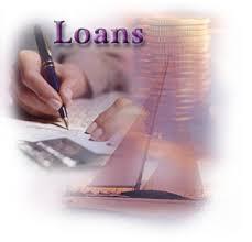 Вы хотите кредит?