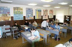 Автошкола АСАЛТ-А, В, ВС1,  С1,  С, Д1,  Д, Е-курсы водителеи