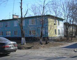 Продам 2-х квартиру в Карасайском р-он