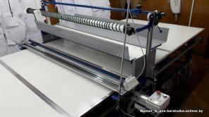 Оборудование для шелкографии. Трафаретные станки для печати на футболк