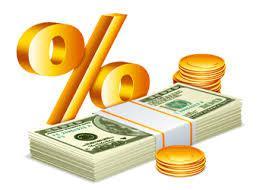 Получить быстрый и надежный кредит