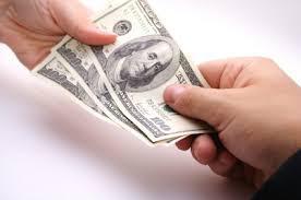 Получить кредит для ваших нужд
