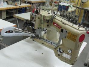 Профессиональное швейное оборудование Запчасти.