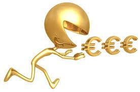 Кредиты и займы для людей в финансовых трудностей.