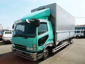 Доставка грузов до 5т 32куб город, район, Россия, Казахстан