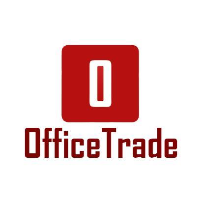 Канцтовары и товары для офиса купить с доставкой бесплатно