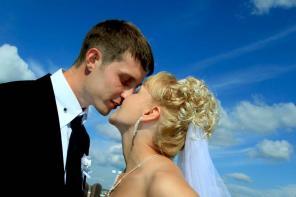 Видеосъемка свадеб, Қыз ұзату, Love story