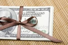 Займы в день обращения до 2000 000 мил. р.без предоплаты