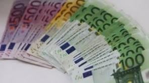 Надежный и быстрый кредит