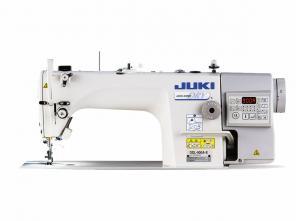 Промышленные швейные машины JUKI, JACK, BRUCE, JOYEE, KANSAI