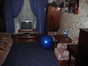 Комната посуточно в центре Санкт- Петербурга метро Василеостровская