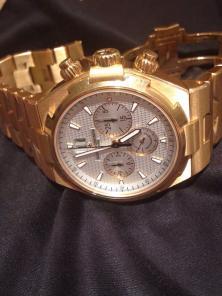 Купим очень дорого Ваши часы элитных брэндов